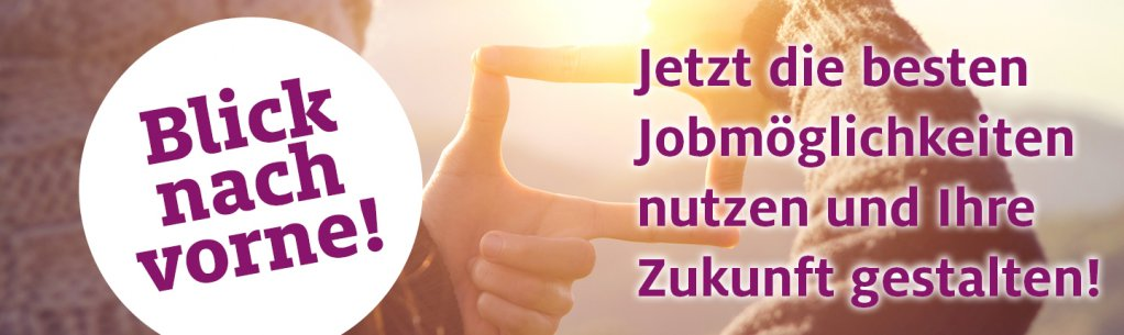 Call Center Agent Automobilhersteller